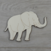 Kép 6/9 - Afrikai elefánt