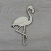 Kép 6/8 - Rózsás flamingó