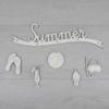 Kép 3/4 - Summer felirattal