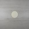 Kép 1/2 - Kör alakú tábla - 3cm, natúr