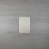 Kép 1/2 - A/6-os tábla - 14,85x10,5cm, natúr