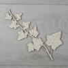 Kép 1/2 - Borostyánág, hosszú - 20cm, natúr