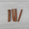 Kép 1/2 - Fahéj - natúr, 7-8cm, 4db