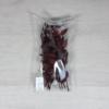 Kép 2/2 - Ruscus - bordó, 10g