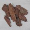 Kép 1/2 - Borovi fakéreg - natúr, kb. 6-8cm, 75g