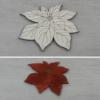 Kép 1/4 - Mikulásvirág - 8cm, natúr