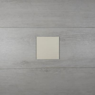 Négyzet alakú tábla - 3cm, natúr