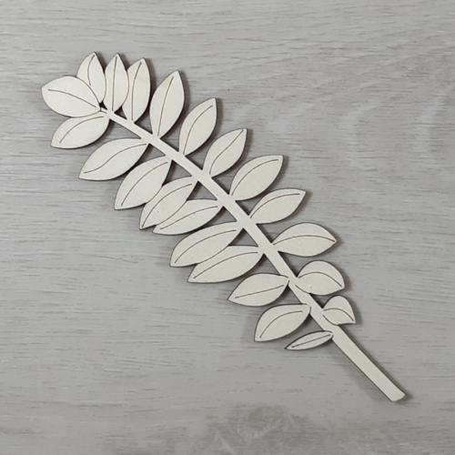 Legénypálma - 12cm, natúr