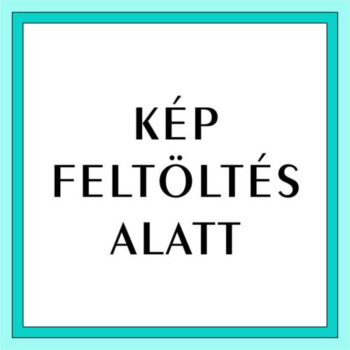 Drótos bogyó - Piros, 20db
